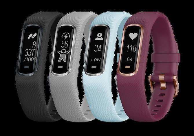 ifa-belino-2018-garmin-vivosmart-4-fitness-smartband