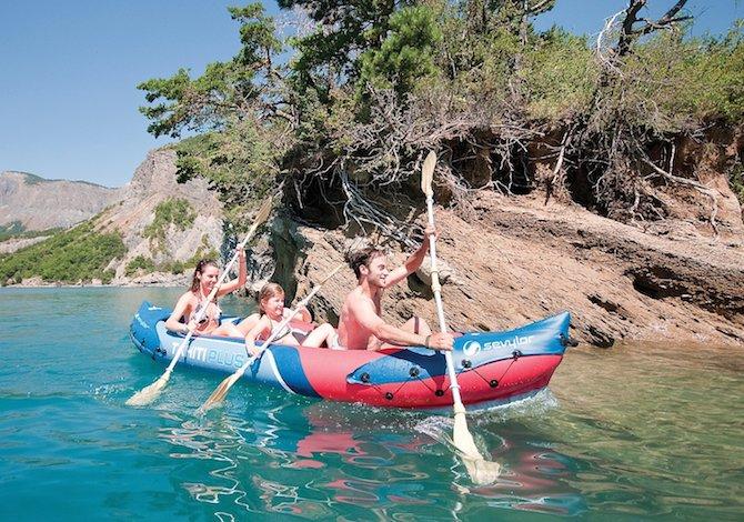 kayak-economico-sevylor-fptp-paul-villecourt