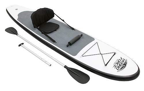 kayak-occasione-amazon-bestway-kayak-sup
