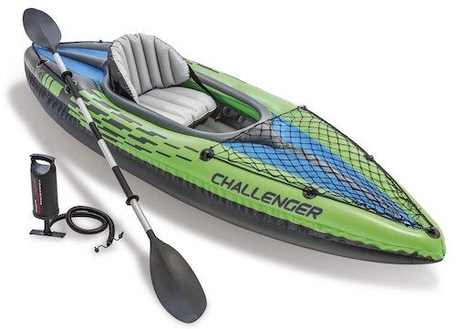 kayak-occasione-amazon-monoposto.intex