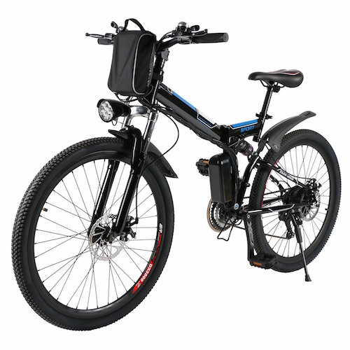 AMDirect-ebike-mountain-bike