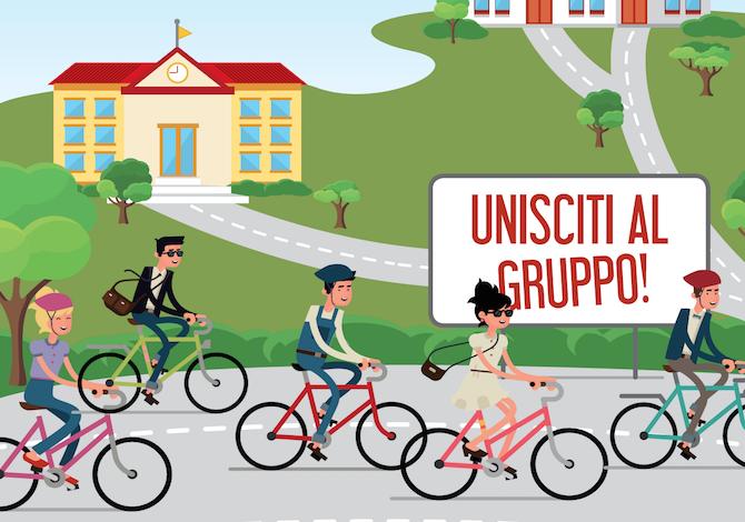 giretto-italia-2018