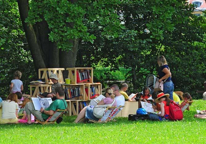 lubiana-bambini-weekend-parco