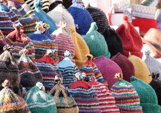 marrakech-con-i-bambini-weekend-cappelli