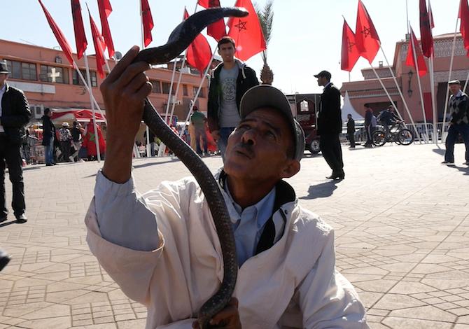marrakech-con-i-bambini-weekend-jamaa-foto-martino-de-mori