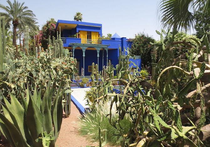 marrakech-con-i-bambini-weekend-majorelle-casa-foto-arnaud24-wikimedia
