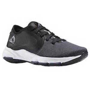 cbe2b5d6f05d7 Qui nelle sezioni sulle scarpe puoi scegliere quelle più adatte alle tue  esigenze