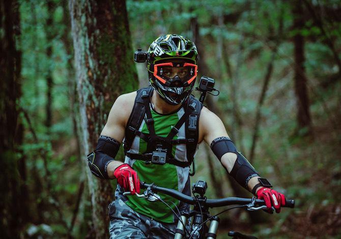 ride-film-bici-ok