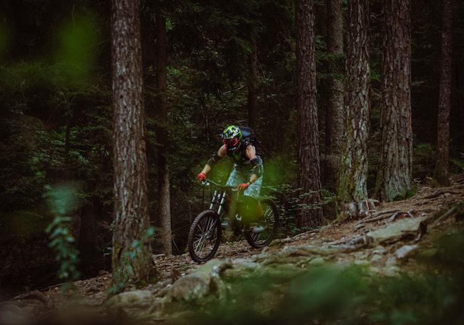 ride-film-downhill