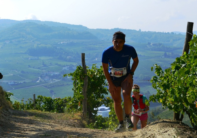 trail-moscato-langhe-corsa-vino