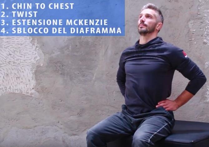 4-esercizi-ufficio-schiena-respirazione-circolazione