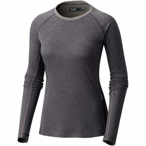 Base Layer Mountain Hardwear
