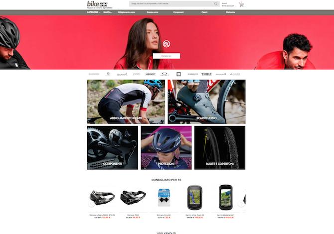bikeinn-shop-online-bici
