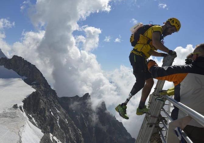 grande-sentiero-bergamo-alpinismo