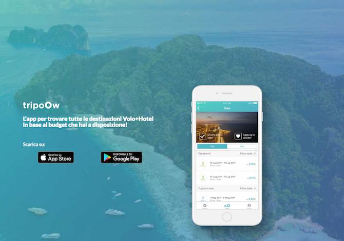 tripoow-app-viaggi