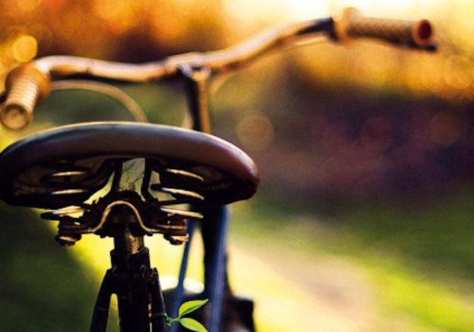 sognando_bicicletta