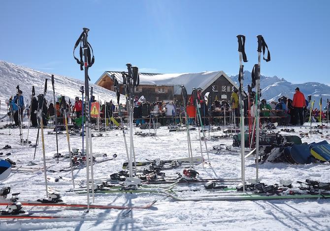 5-esercizi-sciare-felici-pista