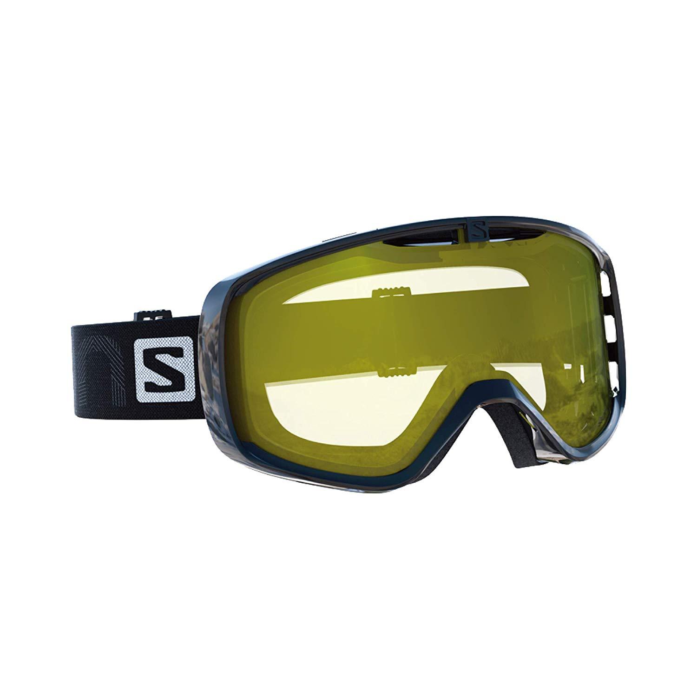Salomon maschera sci occhiali da vista