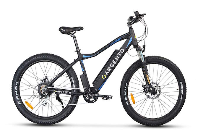argento-performance-ebike