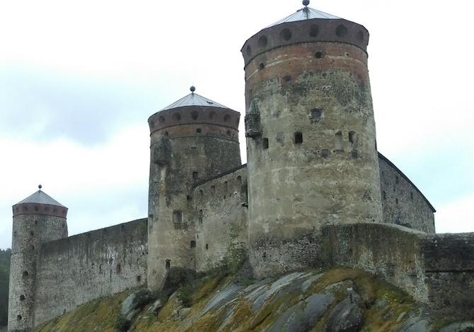 carelia-castello