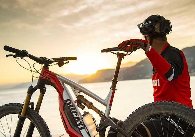 ducati-mig-rr-e-bike