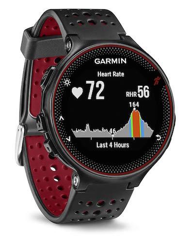 garmin-forerunner-235-sportwatch