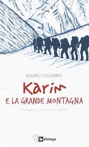 karim-montagna-libro