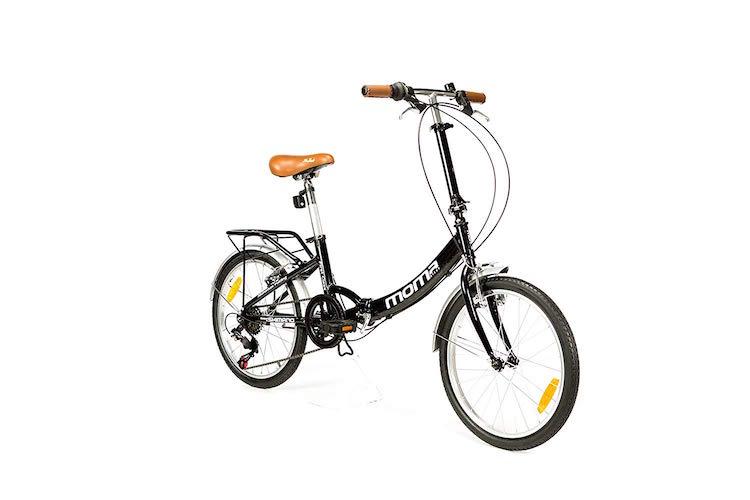 moma-bike