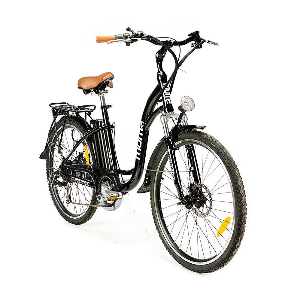 moma-bikes-e26-ebike