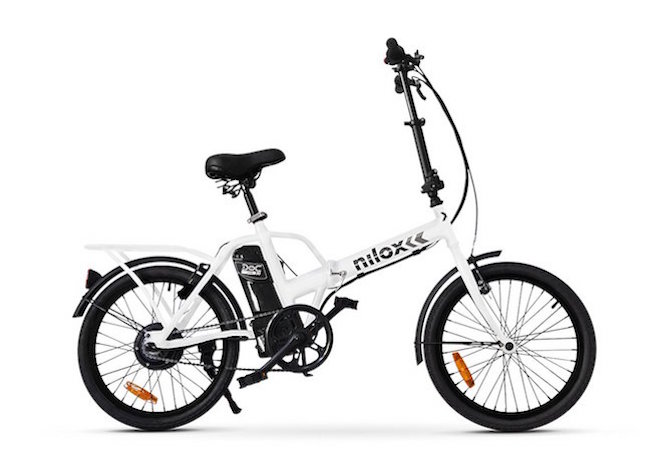 nilox-docx1plus-ebike-offerta-amazon