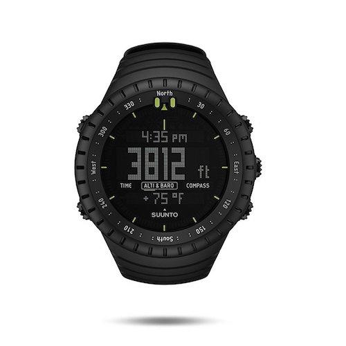 suunto-core-orologio