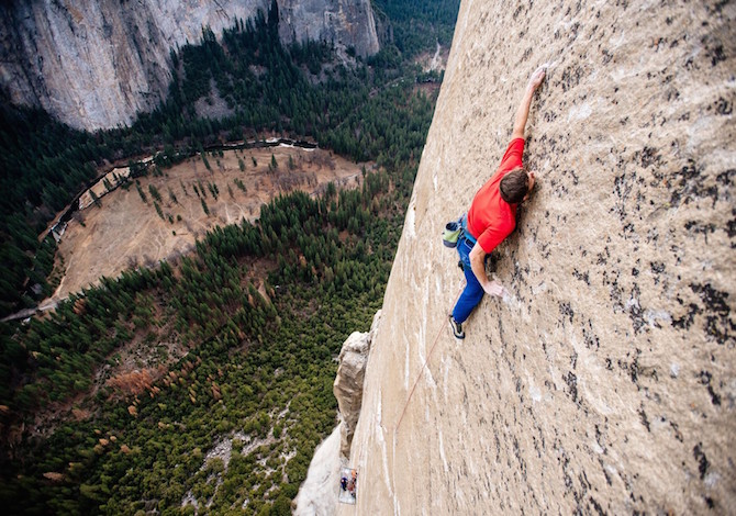 the-dawn-wall-film