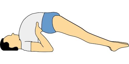 pavimento-pelvico-esercizi