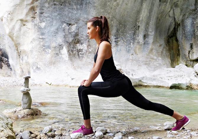 Mindfulness e sport: migliorano davvero le prestazioni?