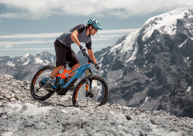 mountain-bike-elettrica-giant