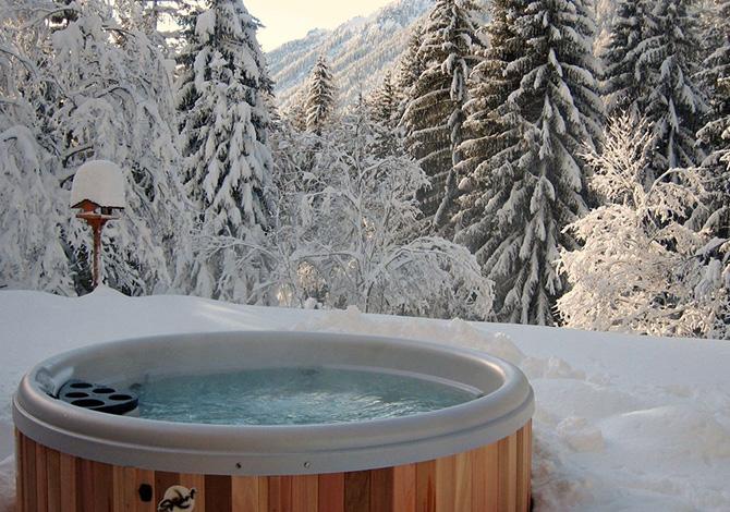 Tradizionale-ritiro-Winter-Wonderland-Chamonix