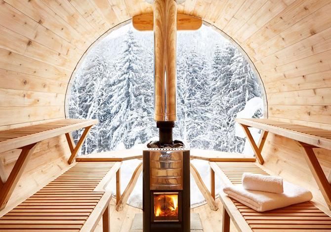 Tradizionale-ritiro-Winter-Wonderland-Chamonix-3