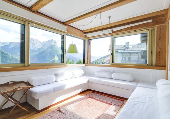 Casa-Alpi-Dolomitiche-a-Pozza-di-Fassa-1