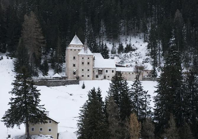Appartamento-Castello-Fischburg-1