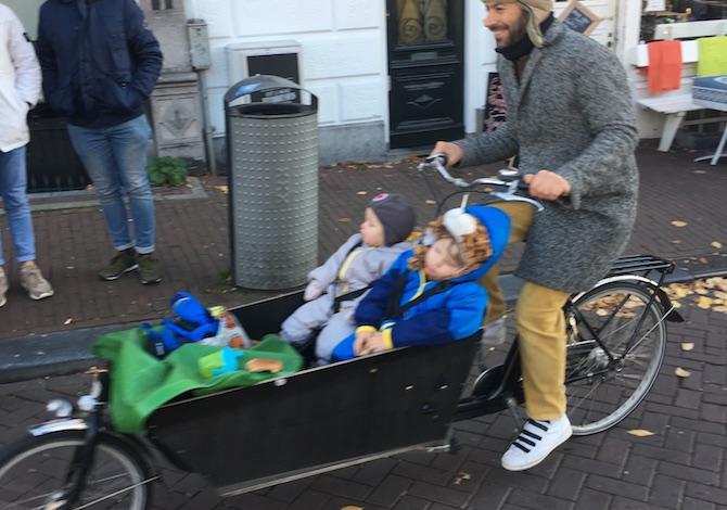 amsterdam-bambini-cosa-fare-bici