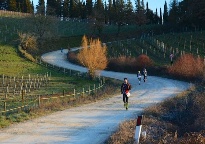 chianti-trail-ultra-corsa