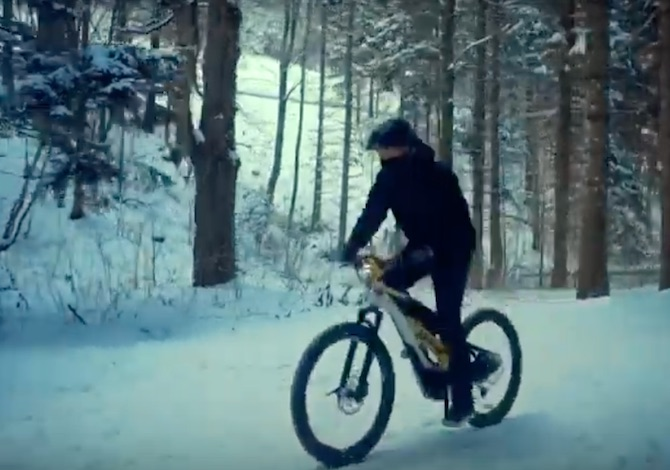 rimac-greyp-g6-mountain-bike