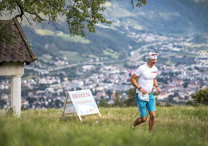 3-maratone-dolomiti-luglio