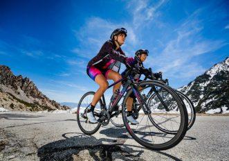 Bici da corsa da donna: 4 consigli per sceglierla