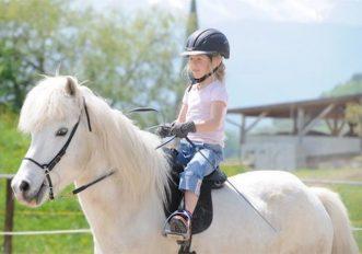equitazione-bambini-sudtirol