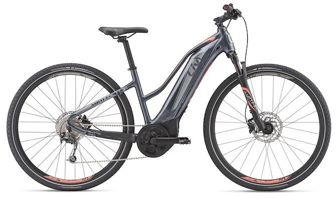 liv-bike-giant-donna