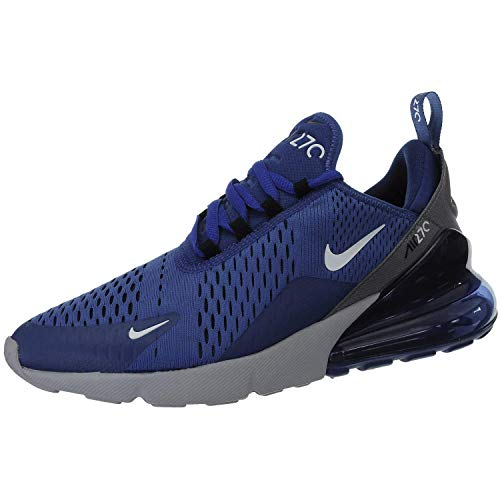 44ab58ae6242c Nike Air Max Day