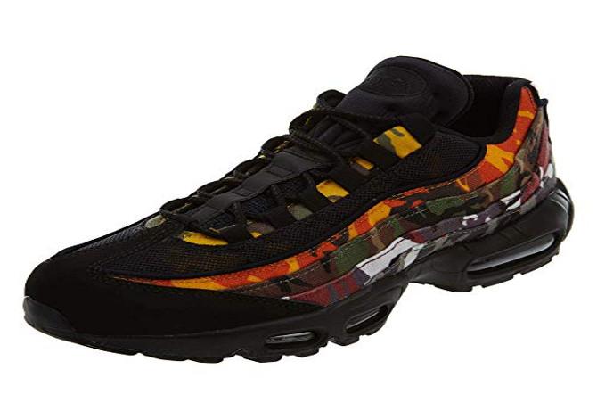scarpe ammortizzate donna nike