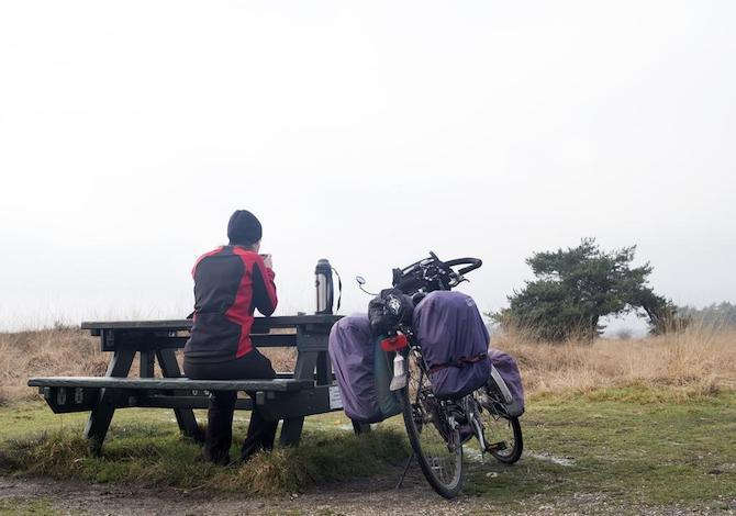 passione-bici-ciclismo