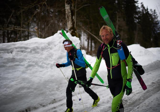 scialpinismo-la-traversata-delle-alpi-in-una-giornata-di-benedikt-bohm